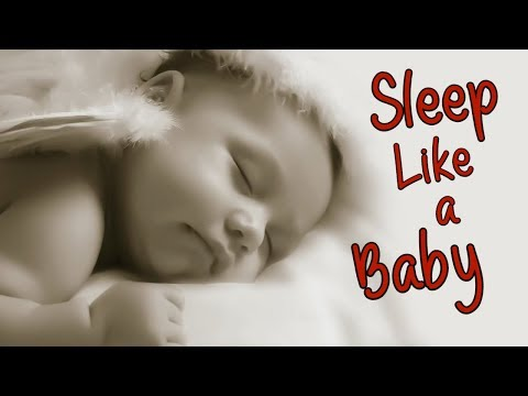 BABY - Download this song at http://mcclungmusic.com/kids_music 12 hours of calming, peaceful music for your baby, which hopefully will give you enough time for a g...