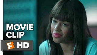 Nonton Fifty Shades Of Black Movie Clip   We Need To Talk  2016    Comedy Hd Film Subtitle Indonesia Streaming Movie Download