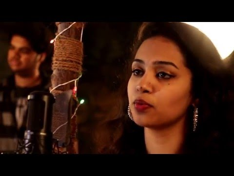 Video Kammani and Thousand years Cover download in MP3, 3GP, MP4, WEBM, AVI, FLV January 2017