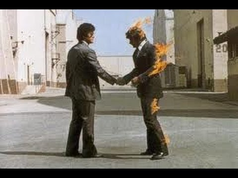 Video Pink Floyd - Wish You Were Here download in MP3, 3GP, MP4, WEBM, AVI, FLV January 2017