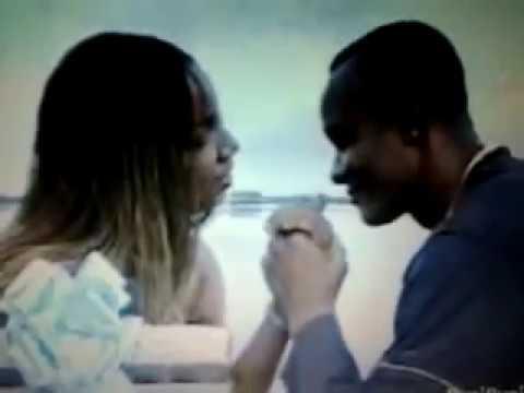 Final whistle (Saint obi & Rita Nwankwo sings)