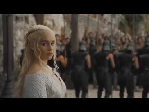✷Game Of Thrones - ALL DEATHS ! ( Season 1-7 )✷