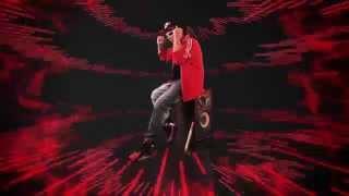 "Music video by F.O. performing ""Dai"" (C) 2014-2015 MFZanimation Ltd. & (P) 2014-2015 MFPublishing Ltd. MFZanimation @FB:..."