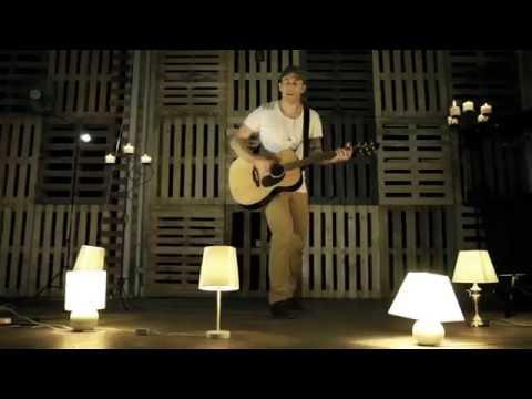FLESH & BONE - Casey Barnes [Official Music Video]
