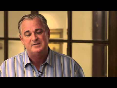 Law Offices of Michael Jay Berger Video, Bankruptcy Attorney
