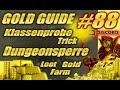Download Lagu Klassenprobe Dungeonsperre UMGEHEN für Loot+Gold Farm mit diesem TRICK! WoW Gold Guide BfA #88 Mp3 Free