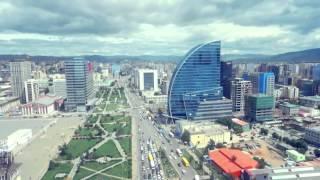 Ulaanbaatar Mongolia  city images : Welcome to Mongolia Ulaanbaatar The Country of Chingis Khan