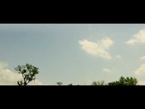 Final Destination 4 deadly scenes swimming pool,best scene ever