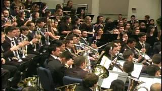 Video Marea Vietii - Soli Deo Gloria Brass Band MP3, 3GP, MP4, WEBM, AVI, FLV Maret 2019