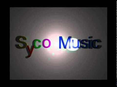 Channel id Syco Music ..