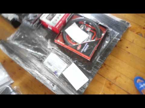 Scuturi motor auto metalive groase – Import MotorVIP.ro 0748405954