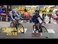 foto XXX Trofeo Bº Maria Auxiliadora Novelda 18-3-2018 Ciclismo 4k UHD