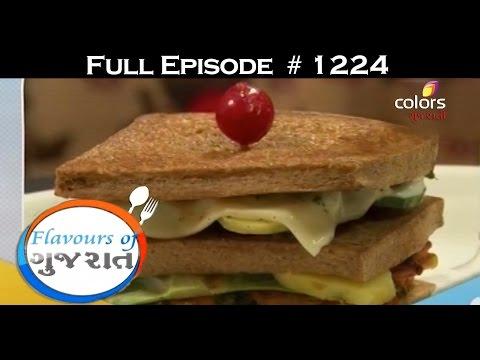 Flavours-Of-Gujarat-29-02-2016