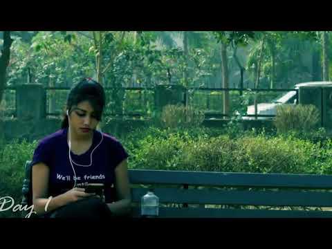 Video Silent Love Story {Tate chahni dele jou maja achhi chhuin baare jaama nahni} download in MP3, 3GP, MP4, WEBM, AVI, FLV January 2017