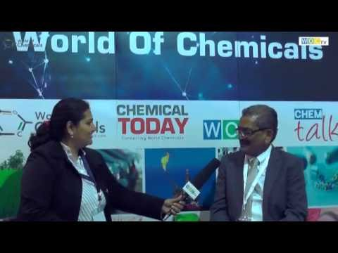 Atotech India at Surface & Coating Expo 2016
