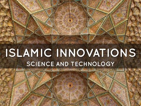 Download Islamic Civilization - The Golden Age of Learning (EN) HD Mp4 3GP Video and MP3
