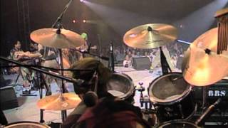 Lucky Dube - Live Concerts