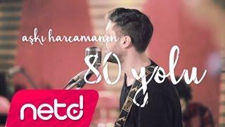Download Lagu TNK - Aşkı Harcamanın 80 Yolu Mp3