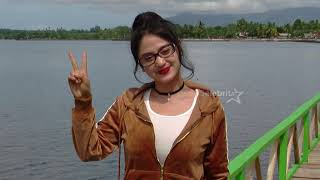 Video Dewi Persik Telah Menikah Di Jember??   Selebrita Pagi MP3, 3GP, MP4, WEBM, AVI, FLV April 2018