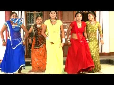 Video Load Karke Sipahi Saiya - लोड करके सिपाही सईया - Love Ke Tharmamiter - Bhojpuri Hit Songs HD download in MP3, 3GP, MP4, WEBM, AVI, FLV January 2017
