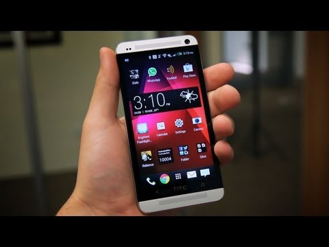 jon4lakers - Ask the Buffalo: My Ultimate Android Phone and the Next-Gen Nexus 7 Learn more about Full Sail's online degree program: http://www.fullsail.edu/technobuffalo...