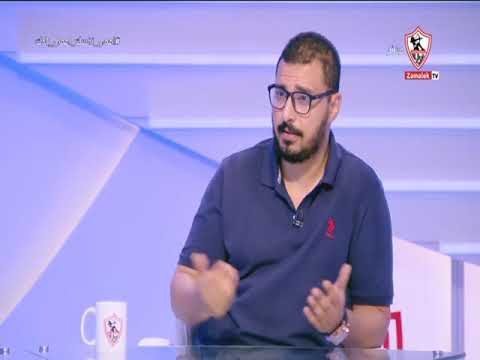 إسلام حافظ: رأفت الميهي غير حياتي