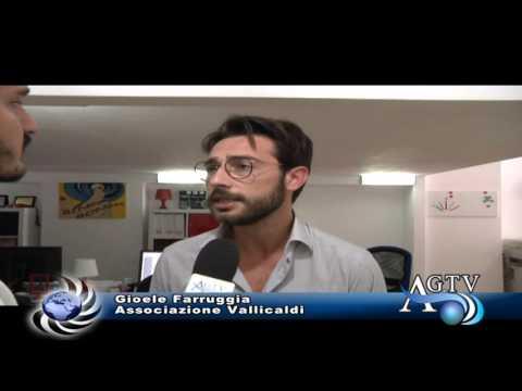 L'Associazione Vallicaldi risponde a Giuseppe Di Rosa