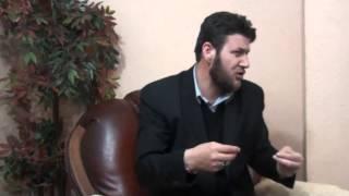 3. Prej në shtëpi në shtëpi - Iniciativa VEPRO - Hoxhë Metush Memedi (27. Mars 2015)