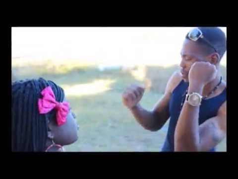 T.I.C - No Love Official video
