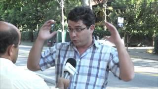O maior portal de notícias de Teresópolis. www.netdiario.com.br.