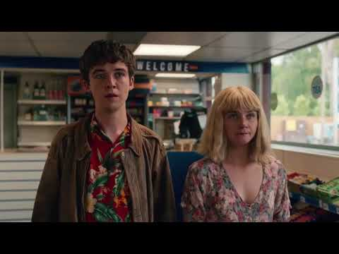 Video lovelytheband: broken (The End of the F***ing World) download in MP3, 3GP, MP4, WEBM, AVI, FLV January 2017
