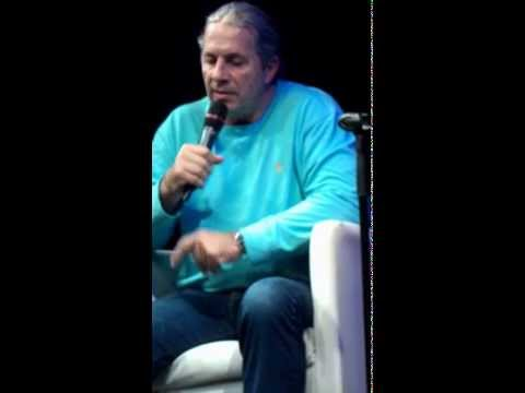 part 5/8 bret hart views on tna and how much he likes aj styles