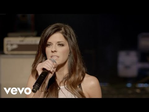 Video Little Big Town - Your Side Of The Bed download in MP3, 3GP, MP4, WEBM, AVI, FLV January 2017