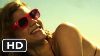 Nonton Bellflower Movie  2011  Trailer Film Subtitle Indonesia Streaming Movie Download
