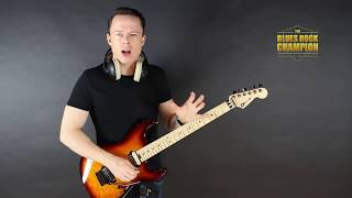 Video Too lazy to learn licks? Here's what to do instead MP3, 3GP, MP4, WEBM, AVI, FLV Juni 2018