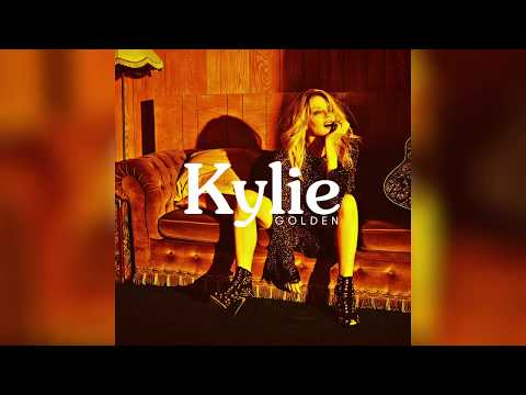 Kylie Minogue - Live A Little (Official Audio)