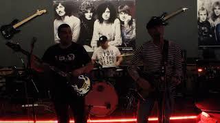 Video Na3Si  - live