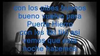 Video POR UN CANARIO - FILI WEY (letra) RAP ARGENTINO MP3, 3GP, MP4, WEBM, AVI, FLV Maret 2019