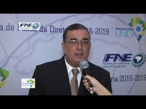Fernando Dacal – Crea-AL