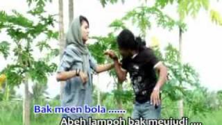 Video aceh song mabok cewek MP3, 3GP, MP4, WEBM, AVI, FLV Agustus 2018