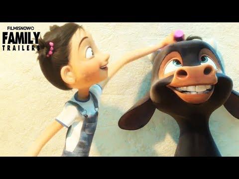 FERNINAND | Meet Baby Ferdinand in new promo trailer