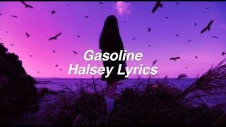 Video Gasoline || Halsey Lyrics download in MP3, 3GP, MP4, WEBM, AVI, FLV January 2017