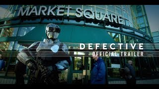 Nonton Defective   Official Trailer Film Subtitle Indonesia Streaming Movie Download