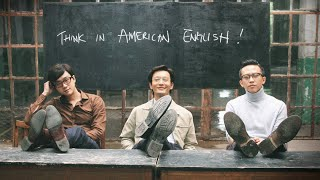 Nonton Film Trailer American Dreams In China Film Subtitle Indonesia Streaming Movie Download