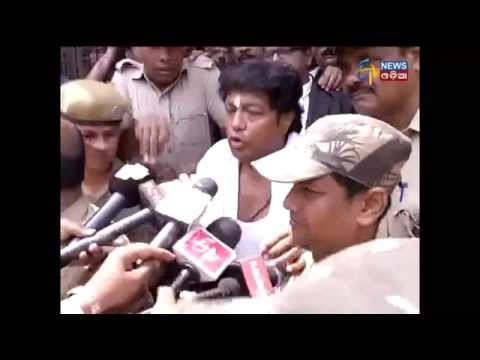 Video Sarathi Baba -  In Court - Etv News Odia download in MP3, 3GP, MP4, WEBM, AVI, FLV January 2017