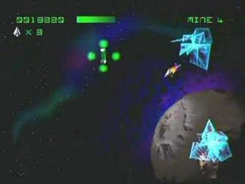 asteroids sony playstation rom