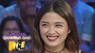Video GGV: Ejay surprises Yam MP3, 3GP, MP4, WEBM, AVI, FLV Agustus 2018