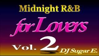 Video Smooth R&B Mix 2 (Ballads/Slow Jams 1989-1999) re-upload - DJ Sugar E. MP3, 3GP, MP4, WEBM, AVI, FLV September 2018