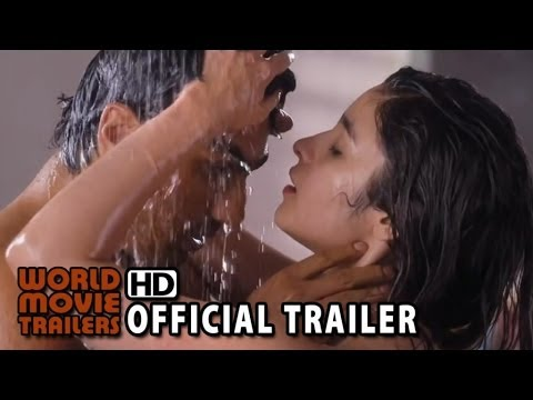 2 States Official Trailer (2014) HD