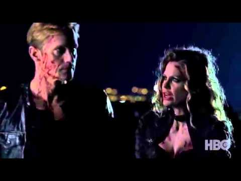 True Blood Season 6 (Clip 2)